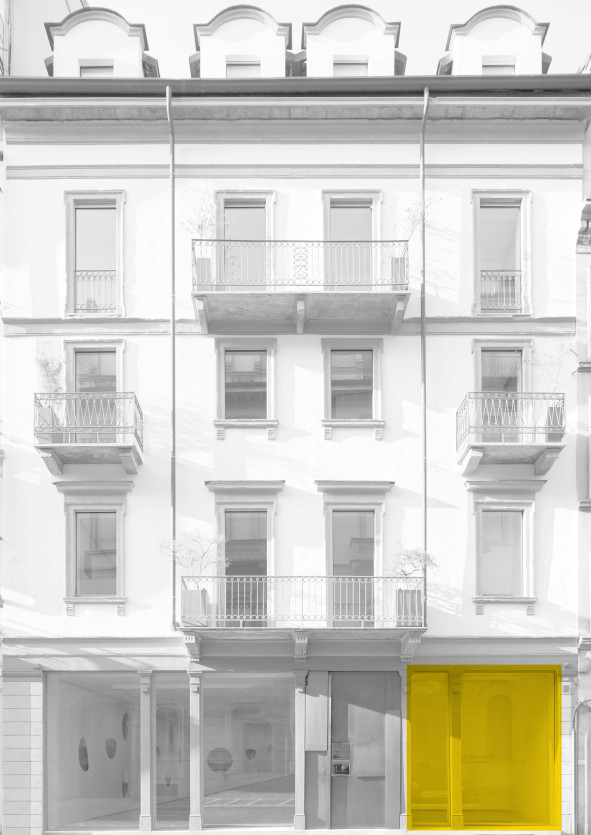 Building_Ph Agostino Osio