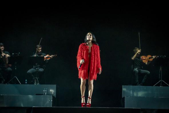 Foto-concerto-milano-levante-23-novembre-2019_ph Francesco Prandoni-