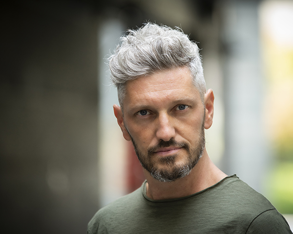 Omar Fantini